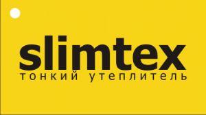 Что за утеплитель Slimtex/Слимтекс ?