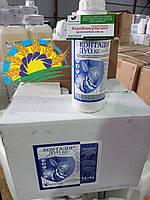 Контадор Дуо, 1л - ВЫСОКОЭФФЕКТИВНЫЙ инсектицид, (имидаклоприд 300 г/л + лямда-цигалотрин 100 г/л), Нертус