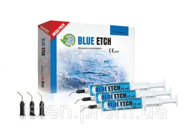 BLUE ETCH MEGA PACK 3x10ml, Cerkamed (Блу Ейч)