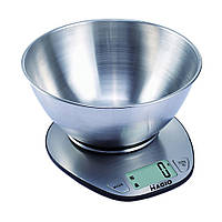Весы кухонные MAGIO MG-691 (6950820166919)