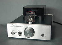 Starnec AMP-HP-509  ламповый усилитель звука