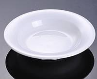 """Тарелка суповая 8"""" (20см 200мл) F2075-8"""