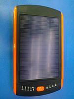 Power Bank MP-S23000