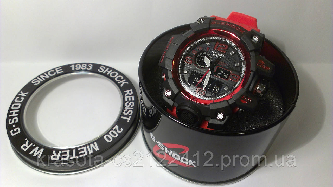 Купить часы casio 1000 наручные часы dkny ny2465