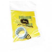 Втулка поворота гидроцилиндра тяги рулевой, JD8400 (A&I) A-R95118