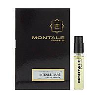 Montale Intense Tiare Парфумована вода (пробник) 2ml