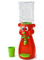 Детский кулер для воды Фунтик, фото 1