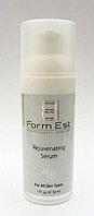 Rejuvenating Serum 30 ml / Восстанавливающая сыворотка для лица 30 ml