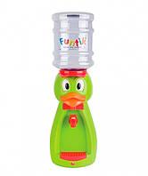 Дитячий кулер для води Фунтик, фото 1