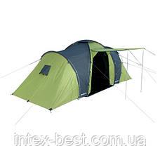 Туристическая палатка Кемпинг Narrow 6, фото 3