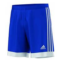 Шорты футбольные Adidas Tastigo 15 , фото 1
