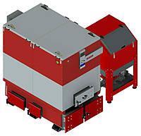 Промышленный котел DEFRO KOMPAKT MAX 75 кВт