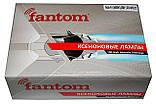 """Комплект ксенона """"FANTOM"""" (H27)(5000K)(12V)(35W), фото 6"""
