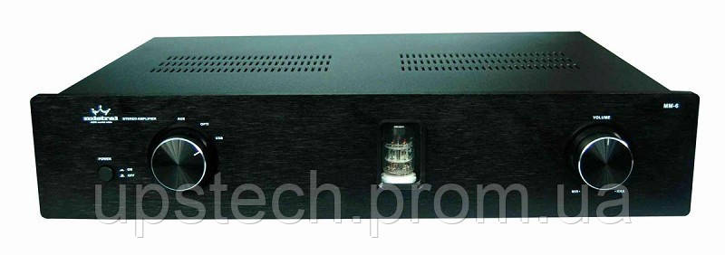 Starnec AMP-MM-6 150Вт ламповый усилитель звука