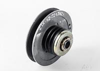 Ведений шків варіатора вентилятора ПАЛЕССЕ-1218 (з 2015 р. в.) КЗК-12-0217400