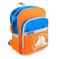 Рюкзак Crocs Крокс Duke Backpack Оригинал из США