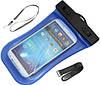 Чехол водонепроницаемый для телефона iPhone