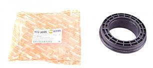 Підшипник опорний переднього амортизатора Citroen Jumpy II 2007 - AUTOTECHTEILE (Німеччина) 502 0055