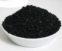 Калинджи (черный тмин) 100 гр.