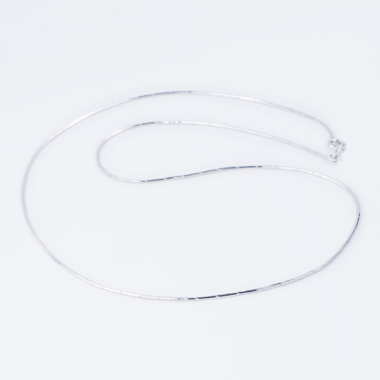 Ланцюжок TOP Silver розмір 50,0 3,20 м 530030/3