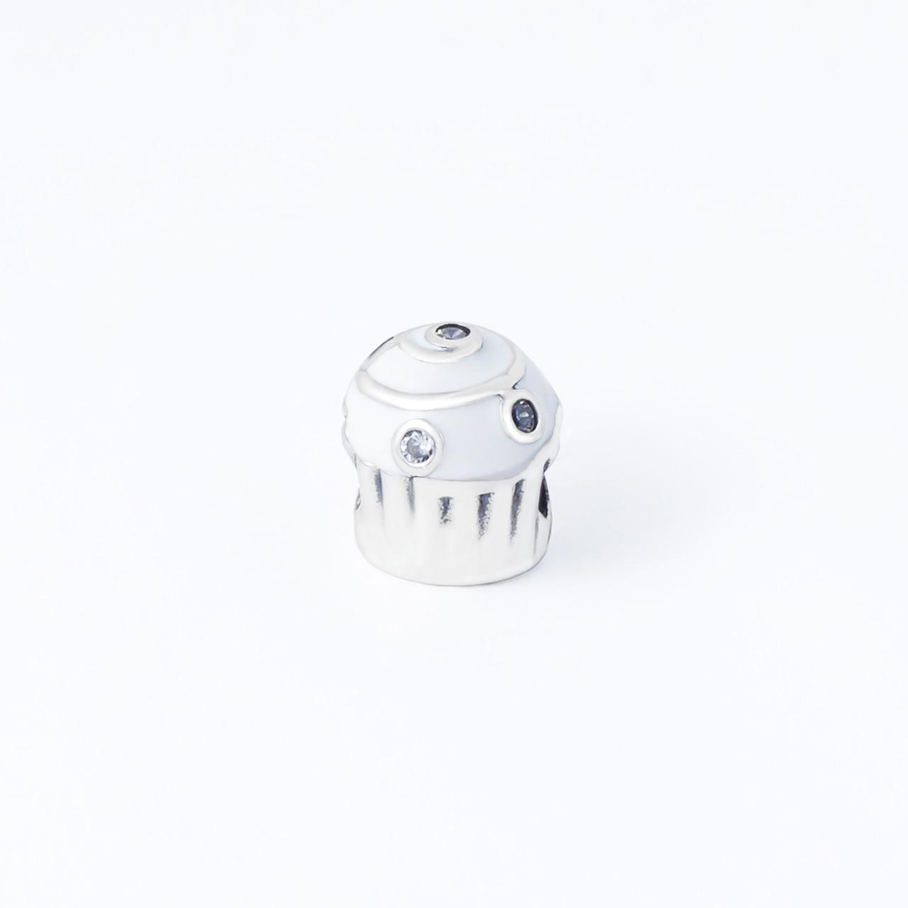 Шарм Срібло 925 TOP Silver 3,25 м 580055б