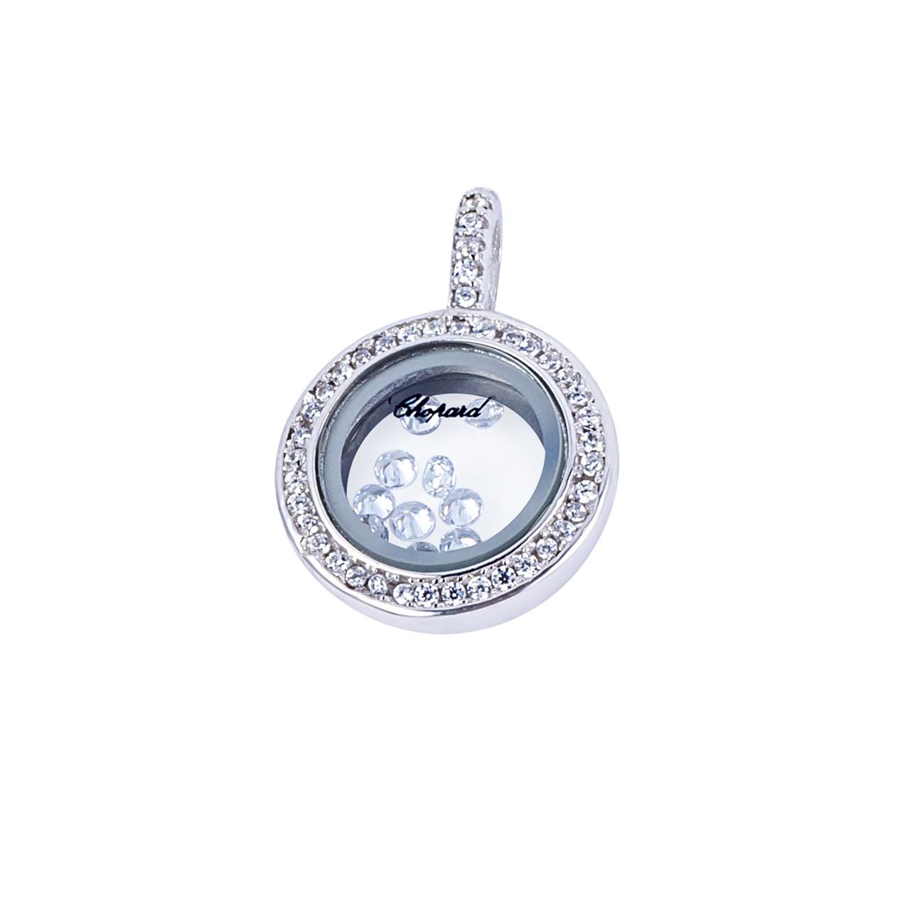 Підвіска TOP Silver 3,43 м 9540200б