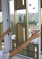 Москитные сетки в районе Русановка, Березняки, Дарница