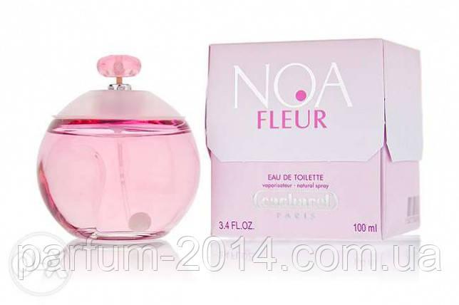 Женская туалетная вода Cacharel Noa Fleur (реплика)