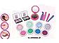 """Детский набор косметики """"Лол"""" CS 68 E 15, тени, заколки, румяна - набор косметики для девочек, фото 3"""