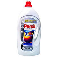 Persil business Line гель для стирки цветн.  (85 стирок), 5.6 л