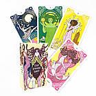Карти Таро Зоряний Спиннер (Таро Зоряного Прядильника) / Star Spinner Tarot, фото 3