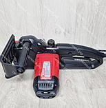 Електропила Best ПЦ-2650M, фото 10