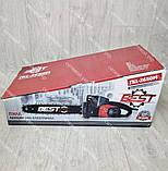 Електропила Best ПЦ-2650M, фото 5