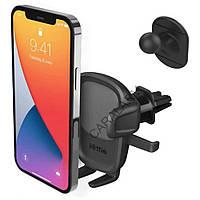Автокрепление для смартфона iOttie Easy One Touch 5 Air Vent Mount (HLCRIO172)