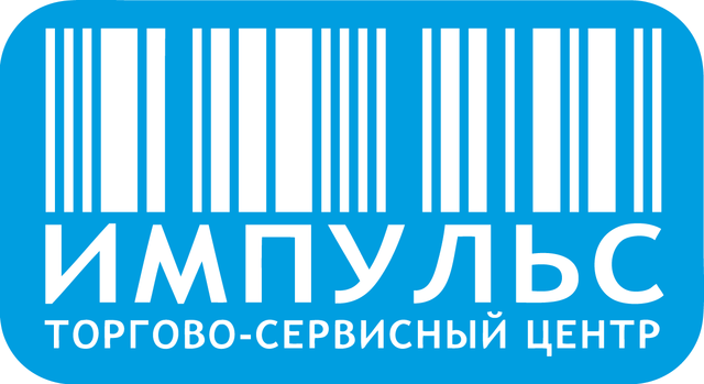 Купить принтер этикетов HPRT в Харькове.