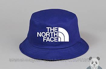 Мужская летняя панама Зе норд фейс (The North Face) на кажлый лень, реплика