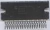 TDA8589BJ R1CU