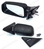 Дзеркало зовнішнє Гранд Рі Ал ВАЗ 2110, ВАЗ 2111, ВАЗ 2112 ліве