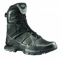 Ботинки HAIX® BLACK EAGLE Tactical 20 High Black