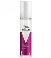 Сыворотка для выравнивания волос с превосходным блеском Wella Mirror Polish 40мл