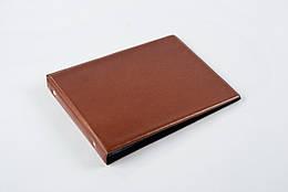 Альбом для монет Комби 480 средних монет Mine Коричневый hub2nz702 ZZ, КОД: 1870816