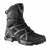 Ботинки HAIX® BLACK EAGLE ATHLETIC 10 High Black
