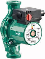 Циркуляционный насос WILO-RS25/4-180