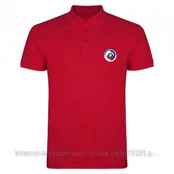 Поло БМВ (BMW) чоловіче, теніска БМВ, чоловіча футболка БМВ, Турецький бавовна, копія