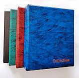 Альбом для монет Collection Start 261 ячейка, фото 2