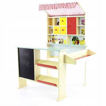 Магазин PLAYTIVE® для дітей Німеччина