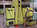Верстат електроерозійний прошивний ONADATIC D360, фото 2