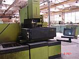 Верстат електроерозійний прошивний ONADATIC D360, фото 3