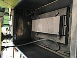 Верстат електроерозійний прошивний ONADATIC D360, фото 4