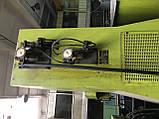 Верстат електроерозійний прошивний ONADATIC D360, фото 5